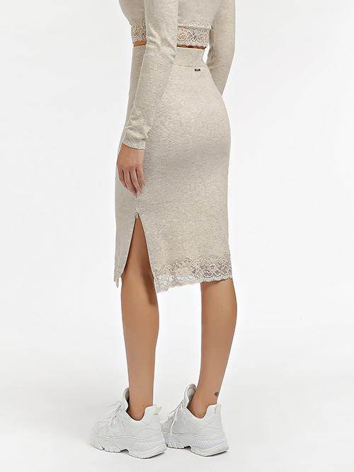 Women's Althea Skirt