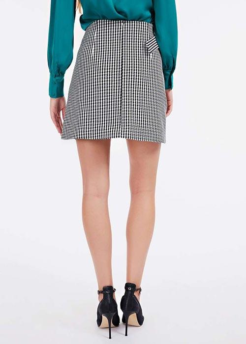 Women's Rafa Skirt