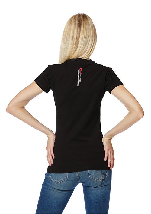 Women's Callista T-Shirt