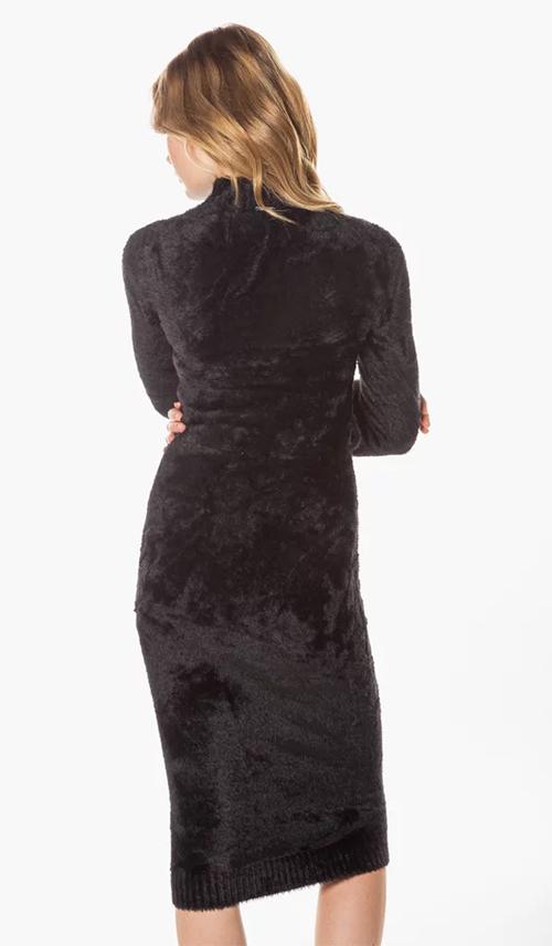 Women's Doreen Dress