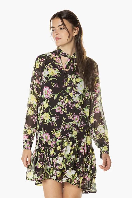 Women's Veronica Dress