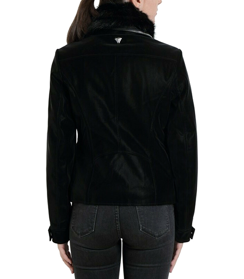 Women's Cantara Jacket