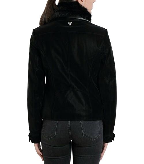 Women's Cantara Jacket