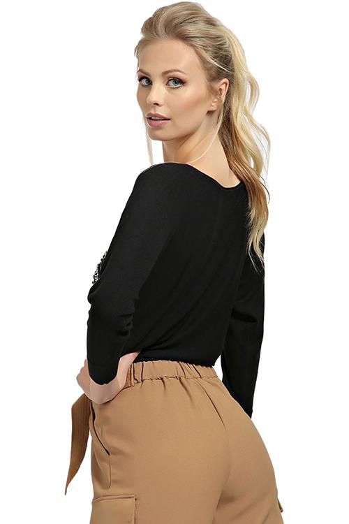 Women's Tabitha Sweater