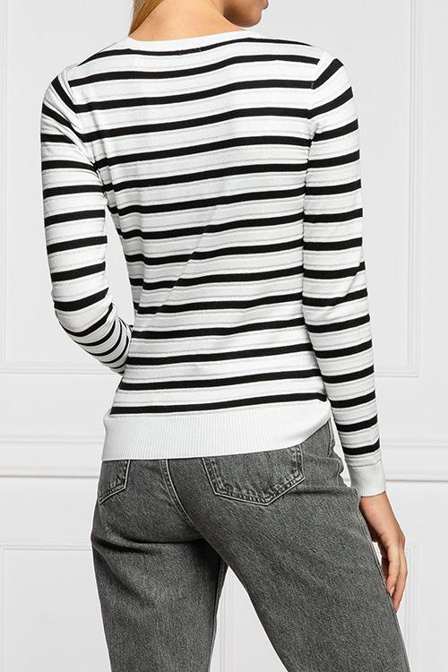 Women's Zoe Sweater
