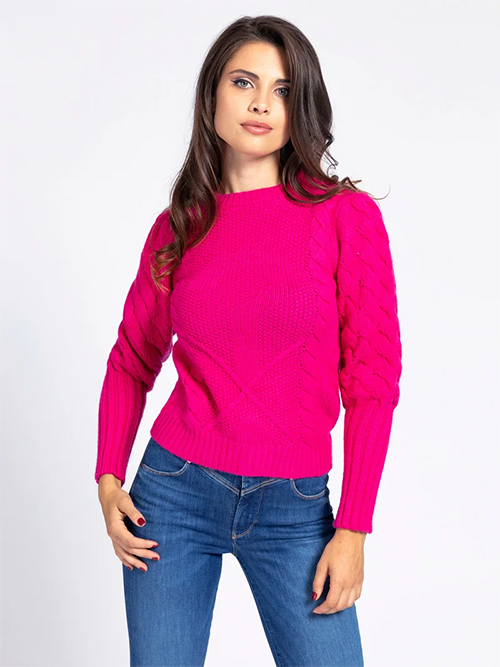 Women's Sarah Blouse