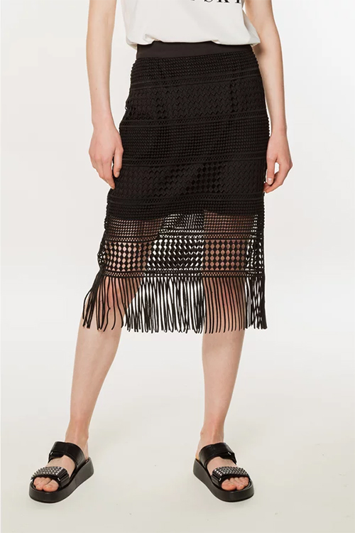 Women's Edith Skirt