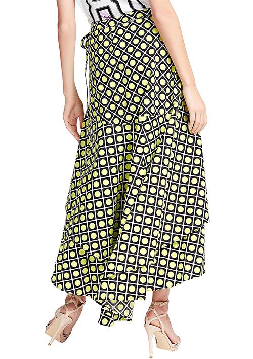 Women's Lara Skirt