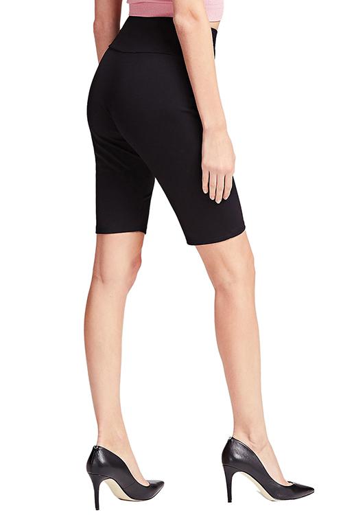 Women's Ombra Pedal Short