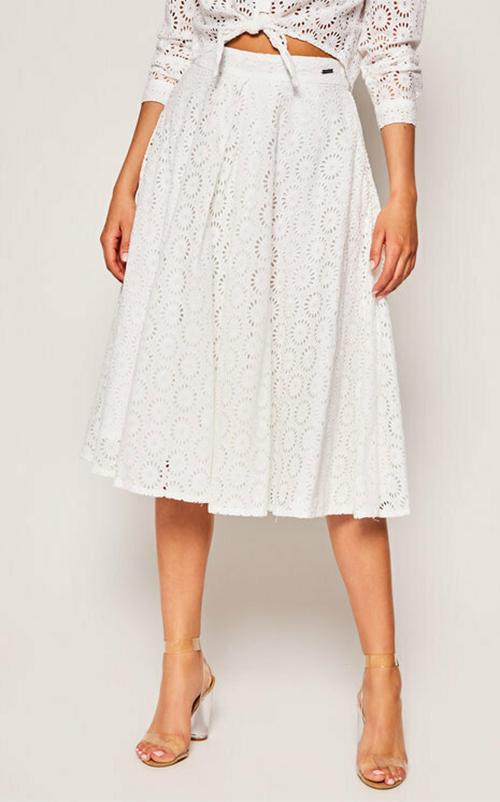 Women's Noemi Skirt