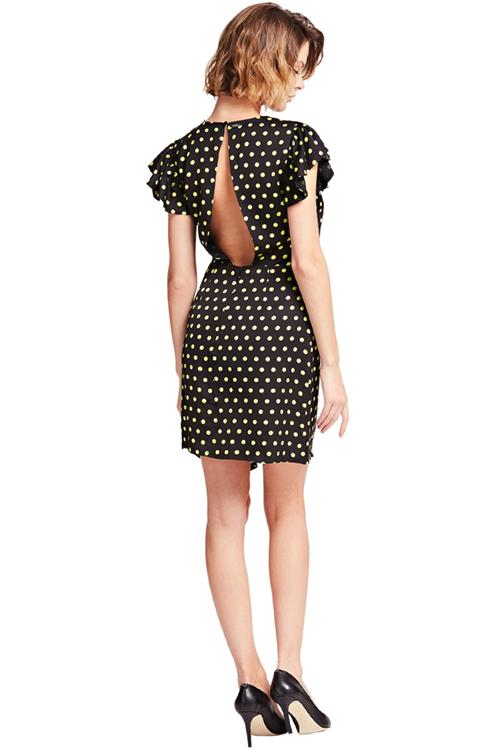 Women's Gisel Dress