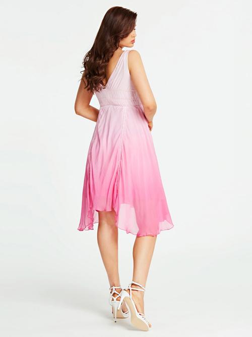 Women's Disis Dress