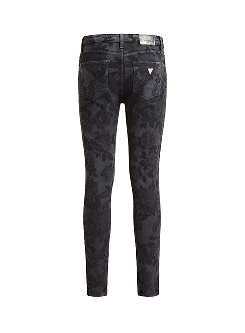 Women's Sexy Curve Denim