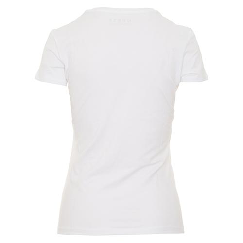 Women's Angelika T-shirt