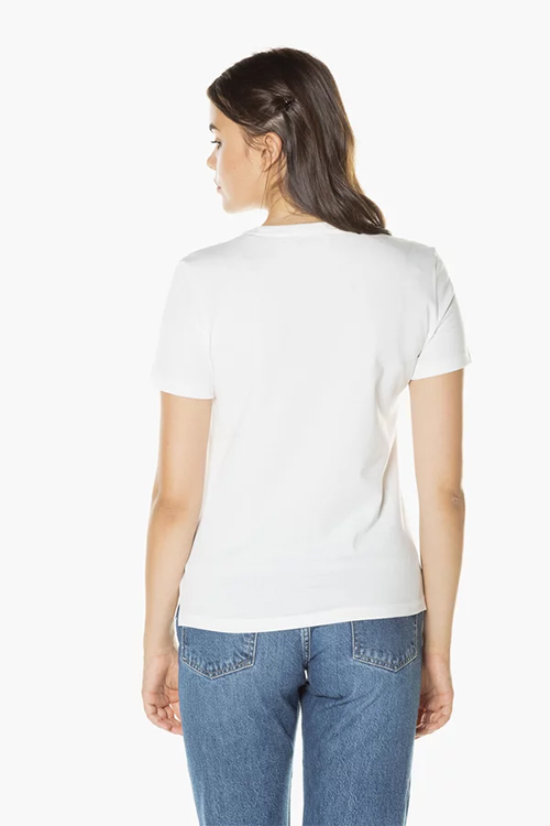 Women's Icon T-shirt