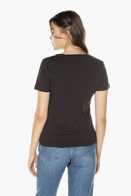 Women's Tatiana T-shirt