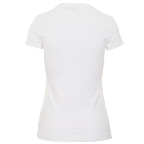 Women's Ambra T-shirt
