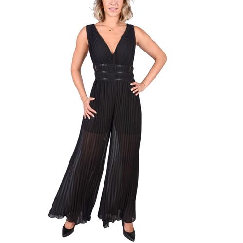 Women's Lana Overall