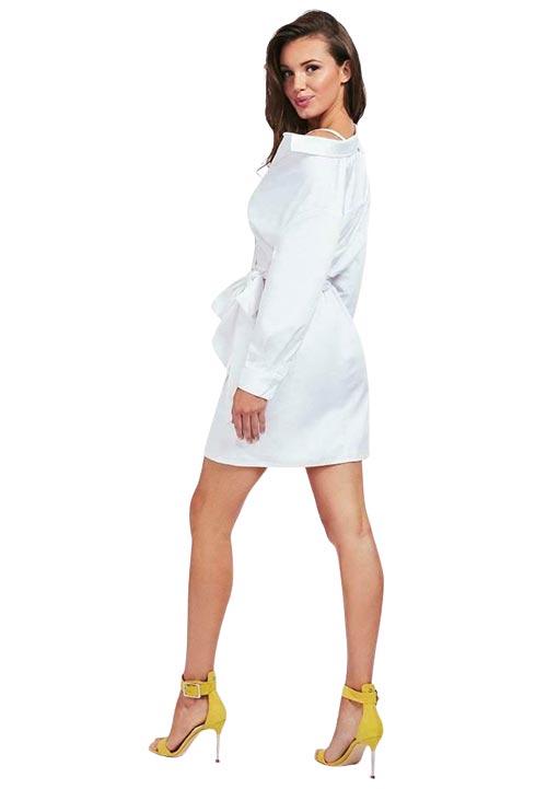 Women's Karyda Dress