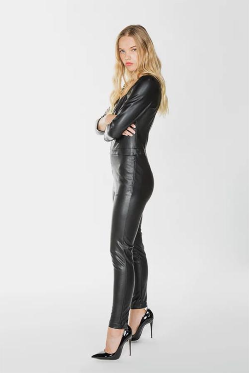 Women's Aubrey Jumpsuit