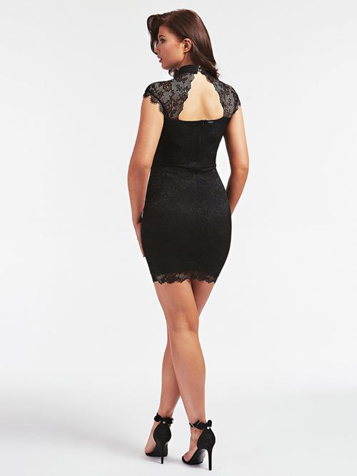 Women's Daisy Dress
