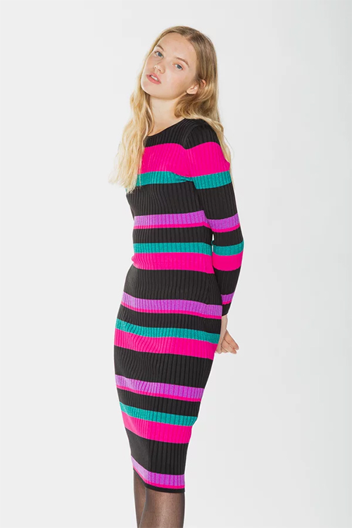 Women's Angela Dress