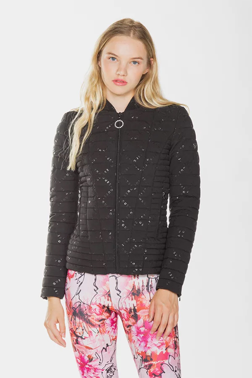 Women's Vera Jacket