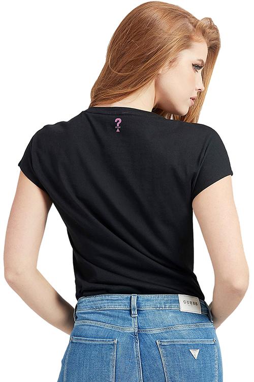 Women's Tonya T-Shirt