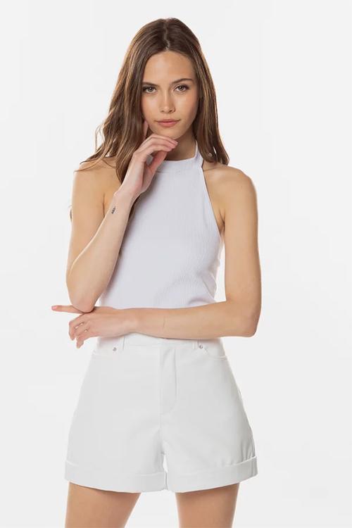 Women's Debra Sweater Top