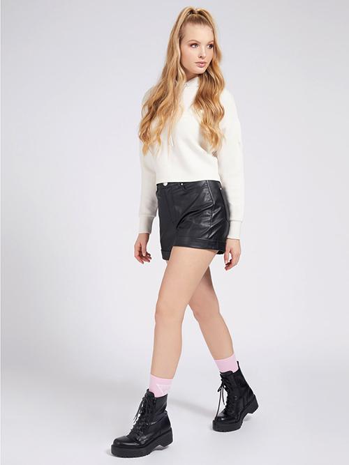 Women's Sidney Shorts