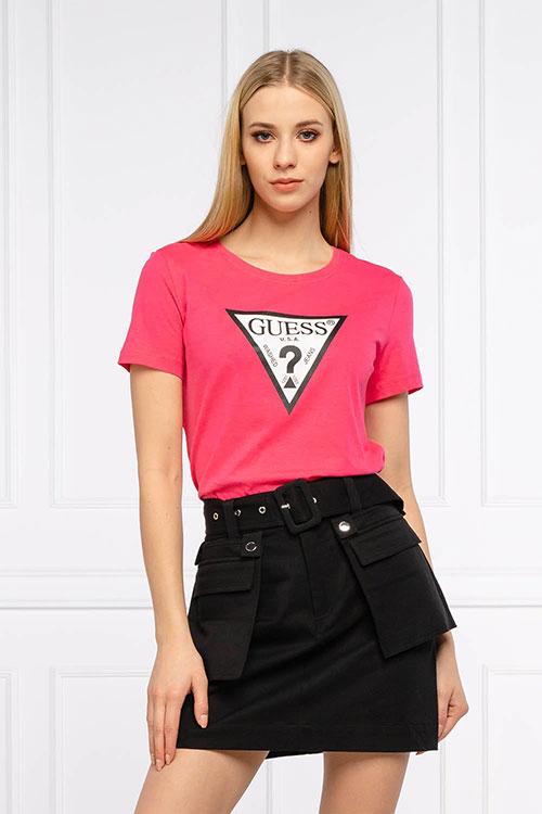 Women's Original T-Shirt