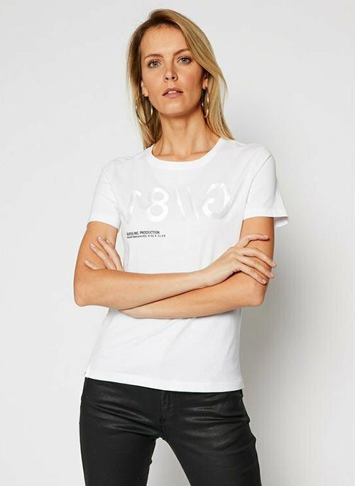 Women's G81 T-Shirt