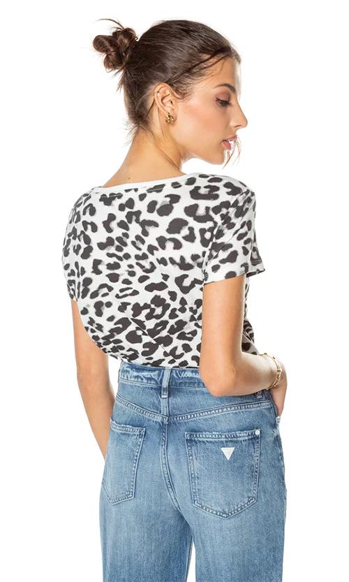 Women's Ewa T-Shirt