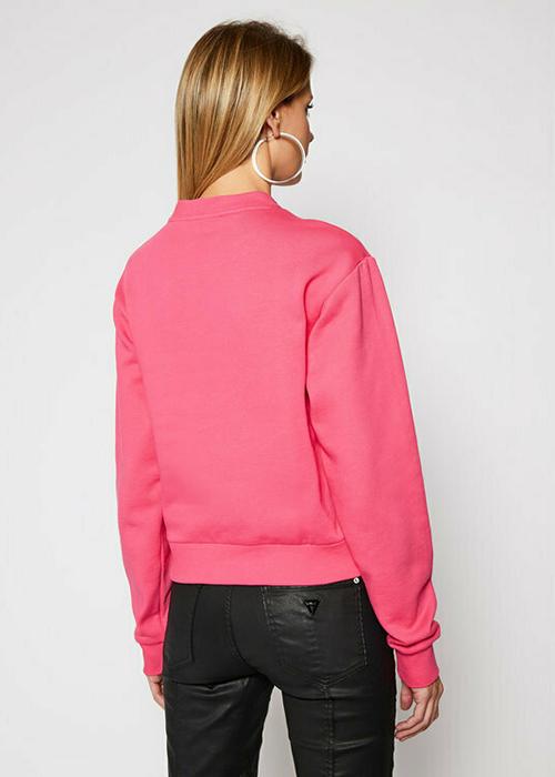 Women's Icon Sweatshirt