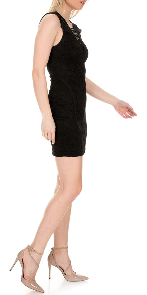 Women's Elga Dress