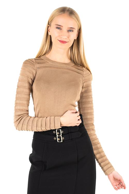 Women's Glenda Knitted Bl