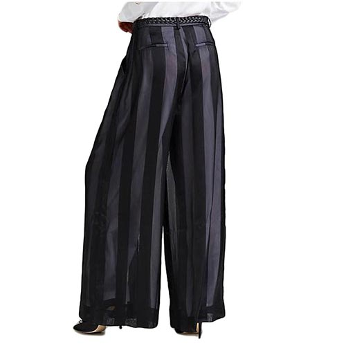 Women's Aida Pants