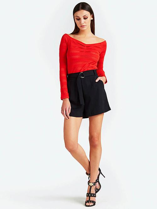 Women's Suzy Shorts