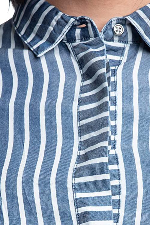 Women's Calista Shirt