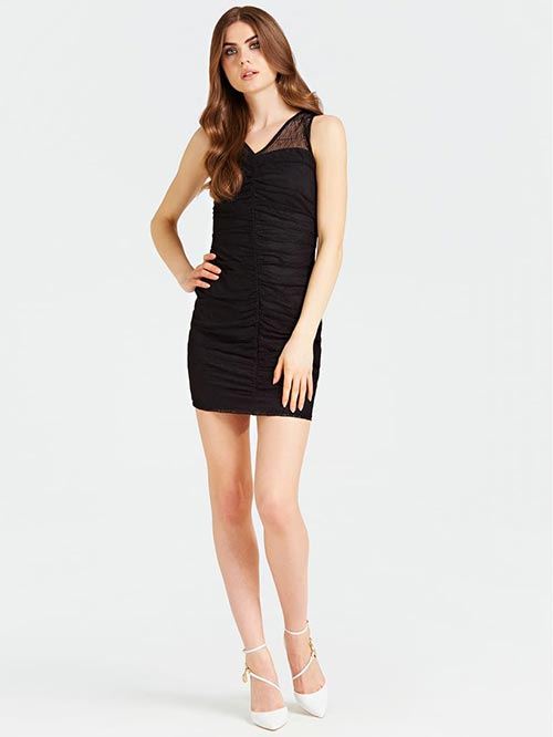 Women's Romina Dress