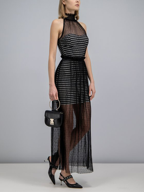 Women's Tina Dress