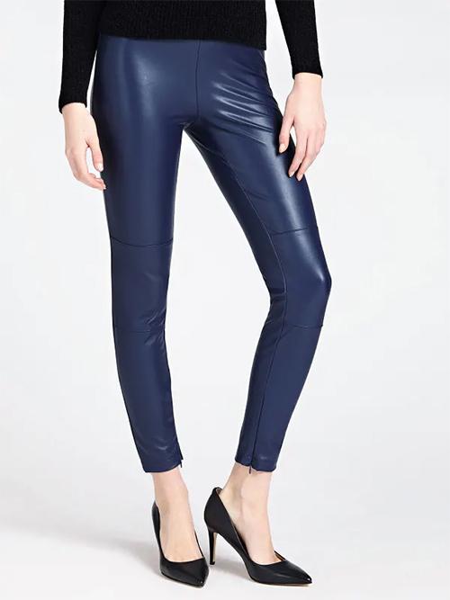 Women's Magali Leggings