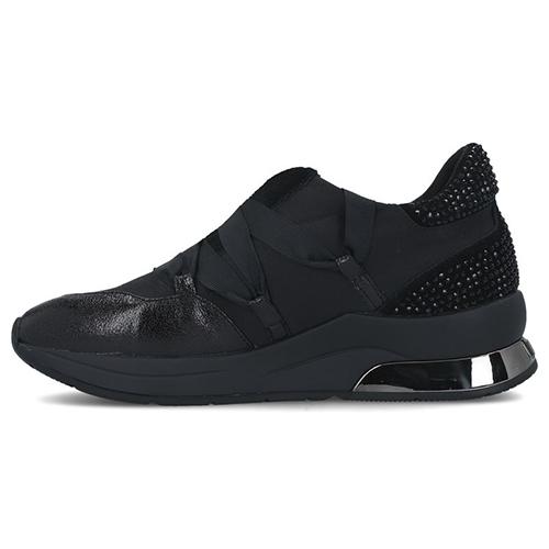 Women's Karlie Sneakers