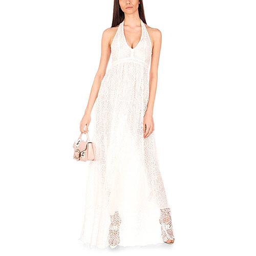 FashionDress2