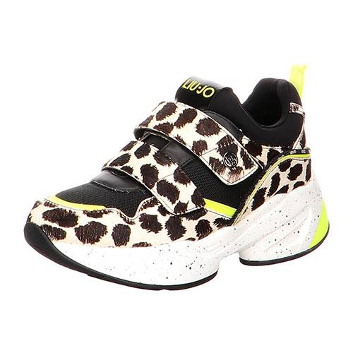 Jog10Sneakers