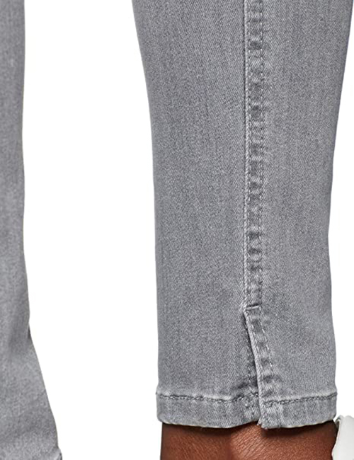 Women's Denim Fabulous Tr