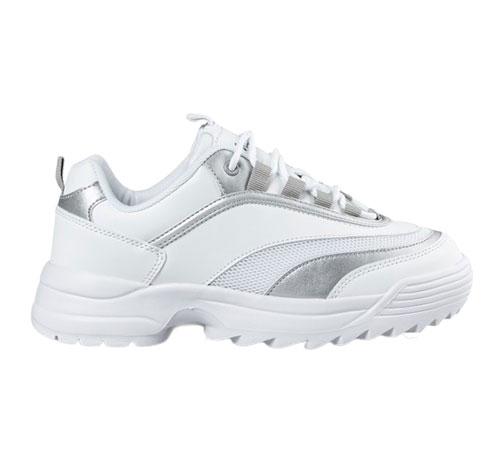 Miss NV Sneakers