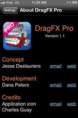 dragfx4
