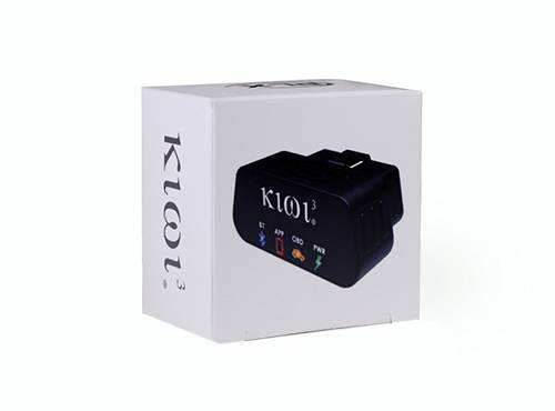 Kiwi 3 Wireless Bluetooth