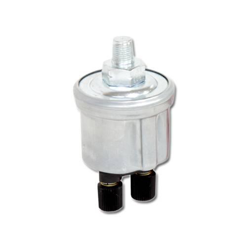 Fluid Pressure Sensor